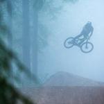 Cycling and Mountain Biking